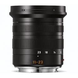 LEICA SUPER-VARIO-ELMAR-T 11–23 mm f/3.5–4.5 ASPH.