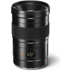 Leica Elmarit-S 45mm f/2.8 ASPH Lens 11077