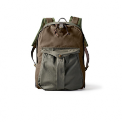 Backpack 70236
