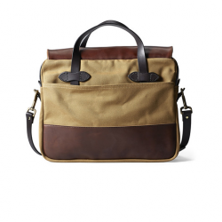 Filson Horween leather Original briefcase 70200