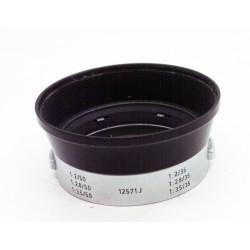 Leica IROOA hood