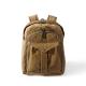 Filson Photographer's Backpack 70144