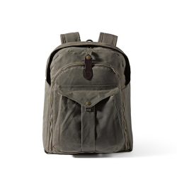 Filson Photographer's Backpack 70144