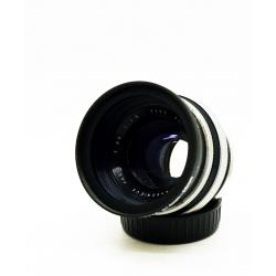 Angenieux Paris 50mm f/1.5 S21 (cine lens)