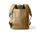 Filson Journeyman backpack 70307