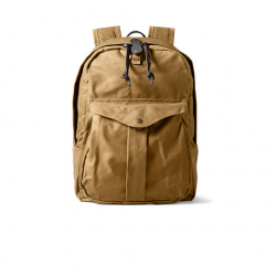 Filson Journeyman backpack 70307