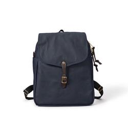Filson Daypack 70152