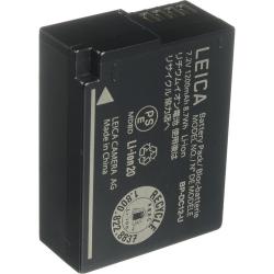 Leica Lithium-Ion-Battery BP-DC 12
