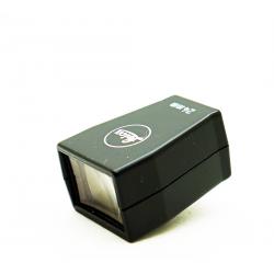 Leica Viewfinder 24mm