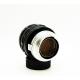 Nokkor-N 50mm/f1.1