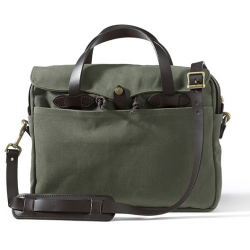 FILSON Original Briefcase 70256