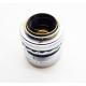 Voigtlander Nokton 50 1.5 Lens LTM ( Original) with Hood