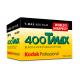 Kodak Professional T Max 400 Black & White Negative Film