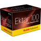 Kodak Professional Ektar 100 Color Negative Film