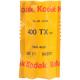 Kodak Tri X 400 120 Film