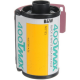 Kodak Professional T-Max 400 Black and White Negative Film (135)