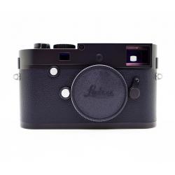 Leica M Monochrom (Typ 246) Digital Rangefinder Camera M246 BRAND NEW