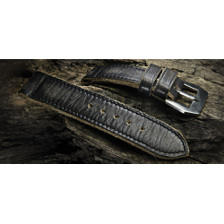 Wotancraft X-MAS unit 026 ( 24mm watch strap)