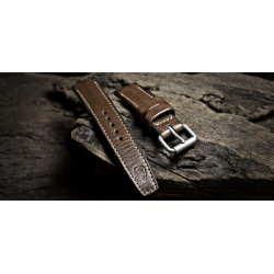 Wotancraft WWII 009 (Watch Strap)