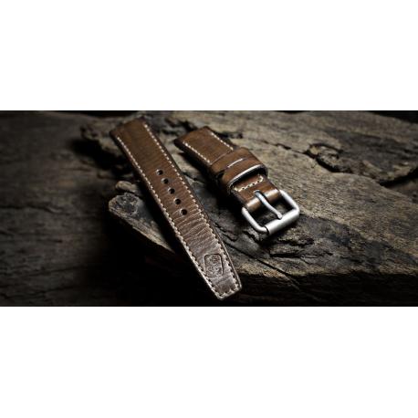 Wotancraft WWII 009 (Watch Strap)