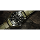 Wotancraft Spitfire 005 (Watch Strap)