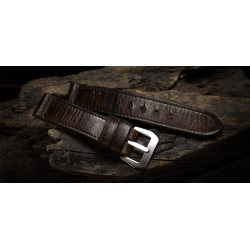 Wotancraft Mario Arillo 26mm (Watch Strap)