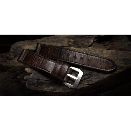 Wotancraft Mario Arillo 26mm (Watch Strap)