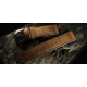 Wotancraft Legend 74 26mm (Watch Strap)