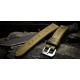 Wotancraft Stern 24 (Watch Strap)