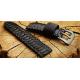 Wotancraft Black Diamond 004 (Watch Strap)