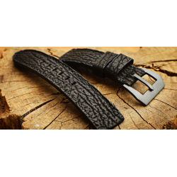 Wotancraft Black Diamond 006 (Watch Strap)