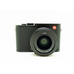 Leica Q (Type 116) used