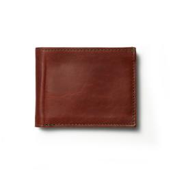 Bi-Fold wallet 65215