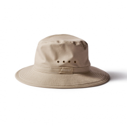 summer packer hat size XXL