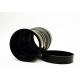 Kinoptik Paris Apochromat 150mm f/2.5