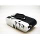Leica Monochrom (Silver) 10760