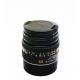 Leica Summicron-M 50mm/2 v.5 (internal hood)