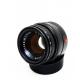 Summicron-M 50mm/2