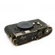 M2 Leica Camera