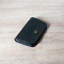 Grisbi wallet
