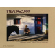 Steve McCurry: From These Hands (A Journey Along the Coffee Trail)