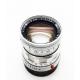 Summicron 50mm/2 Rigid