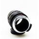 Summicron 90mm/f2 V1