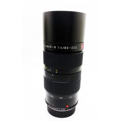 Vario-Elmar-R 80-200mm/f4