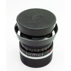 Leica Summicron 50mm/f2 high leg