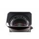 Leica Super-elmar-M 21mm f/3.4 E46 (used)