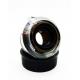 Summicron 35mm/f2 8 element