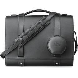 Leica Day Bag for Leica Q Digital Camera (Black)