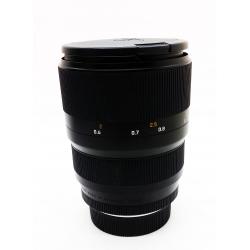 Leica Vario-Elmarit-R 28-90mm f/2.8-4.5 ASPH