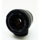 Vario-Elmarit-R 28-90mm/f2.8-4.5 ASPH